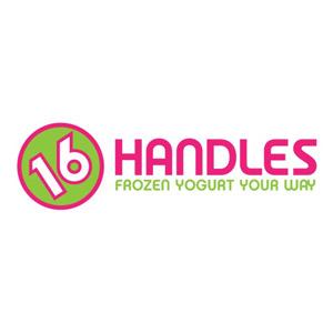 16-handles-300