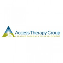 Access Therapy
