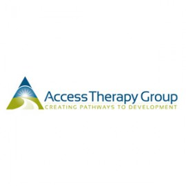 access-therapy-300