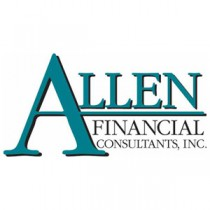 Allen Financial Consultants