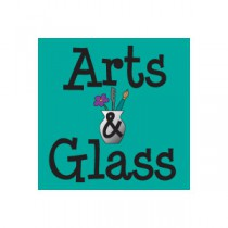 Arts & Glass