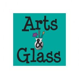arts-glass-300