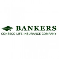 Bankers Conseco Life Insurance