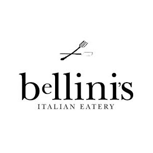 bellinis-300
