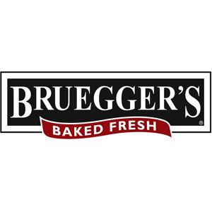 brueggers-300