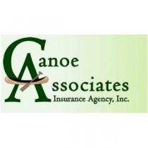 Canoe Associates Insurance Agency