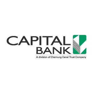 capital-bank-300
