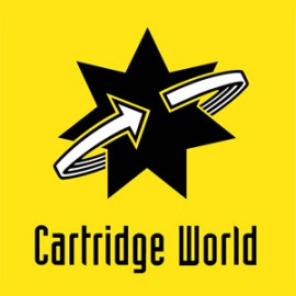 cartridge-world-300