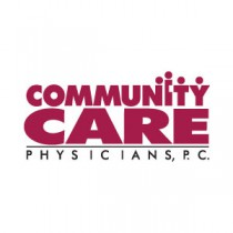 Community Care Physicians