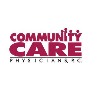 community-care-300