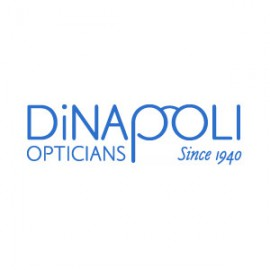 dinapoli-opticians-300
