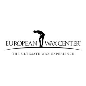european-wax-center-300