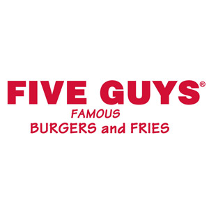 five-guys-300