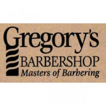 Gregory's Barbershop