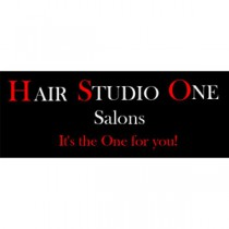 Hair Studio One