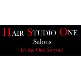hair-studio-300