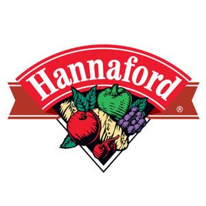 hannaford-300