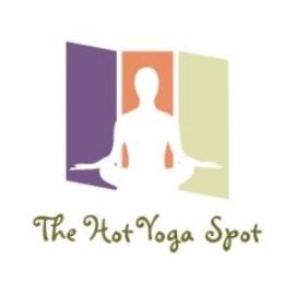 hot-yoga-spot-300