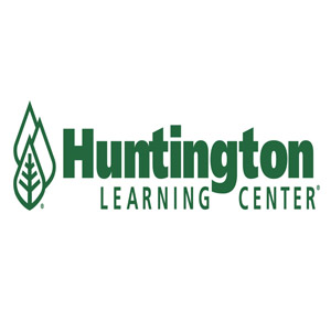 Image result for huntington learning center