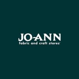 joann-fabric-300