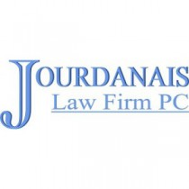 Jourdanais Law