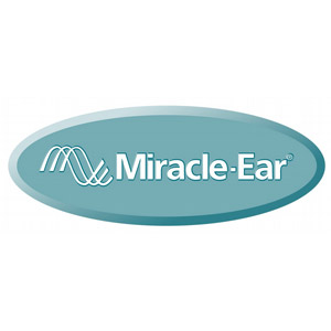 miracle-ear-300