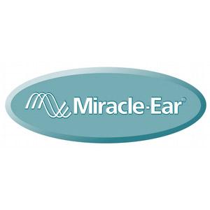 miracle-ear-300