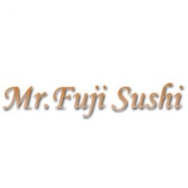 mr-fuji-sushi-300