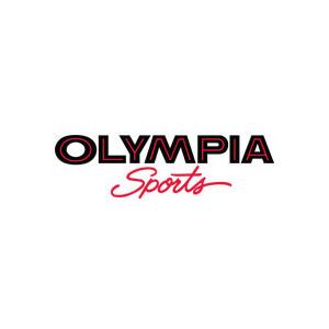 olympia-sports-300