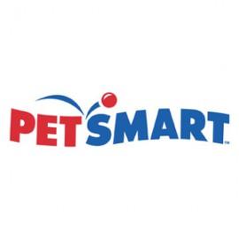 petsmart-300