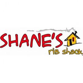 shanes-300
