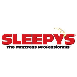 sleepys-300