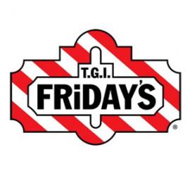 tgi-fridays-300