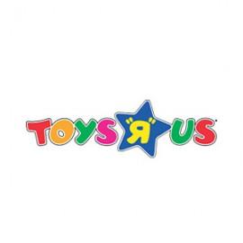 toys-r-us-300