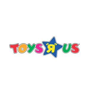 toys-r-us-300