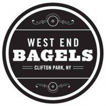 West End Bagels