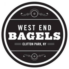 west-end-bagels-300