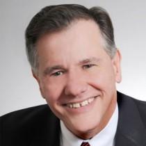 Gerald P. Dagostino, CPA