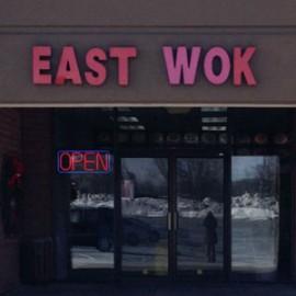 east-wok-300