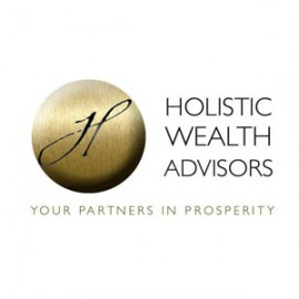 holistic-wealth-300