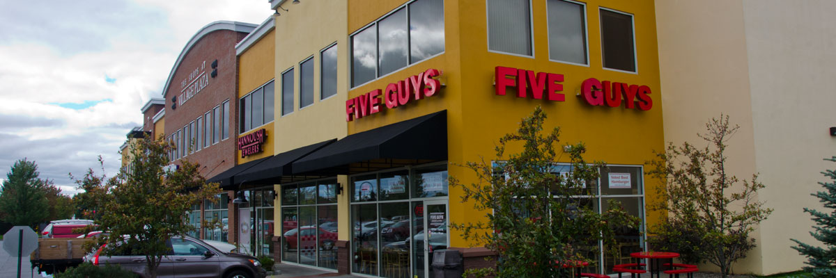 southside-five-guys-slider