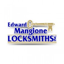 Edward Mangione Locksmiths